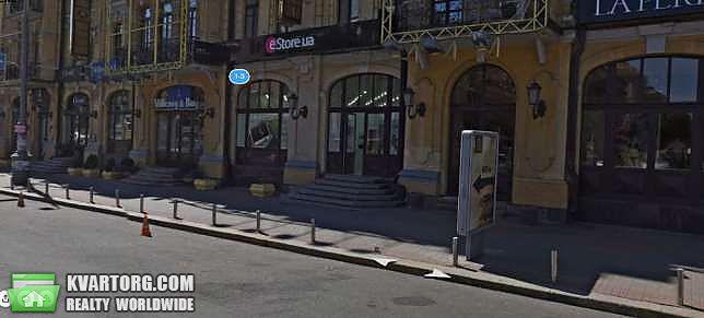 сдам нежилой фонд. Киев, ул. Бассейная . Цена: 14000$  (ID 1795245)