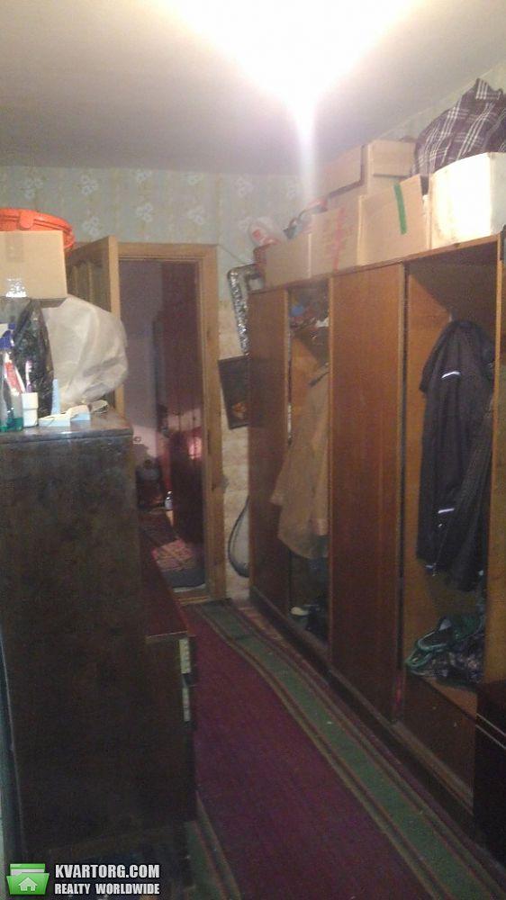 продам 2-комнатную квартиру. Одесса, ул.Ядова . Цена: 50000$  (ID 1795791) - Фото 6