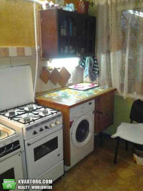 продам комнату. Одесса, ул.Новикова . Цена: 8000$  (ID 1795169) - Фото 5