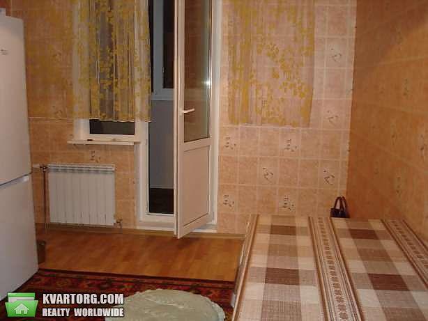 продам 3-комнатную квартиру. Киев, ул. Григоренко пр 12. Цена: 85000$  (ID 1797292) - Фото 2