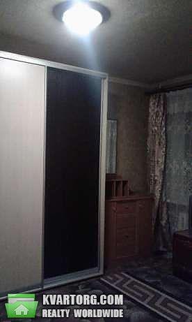 продам 2-комнатную квартиру. Донецк, ул.Нижнекурганская 25. Цена: 18000$  (ID 1795797) - Фото 6