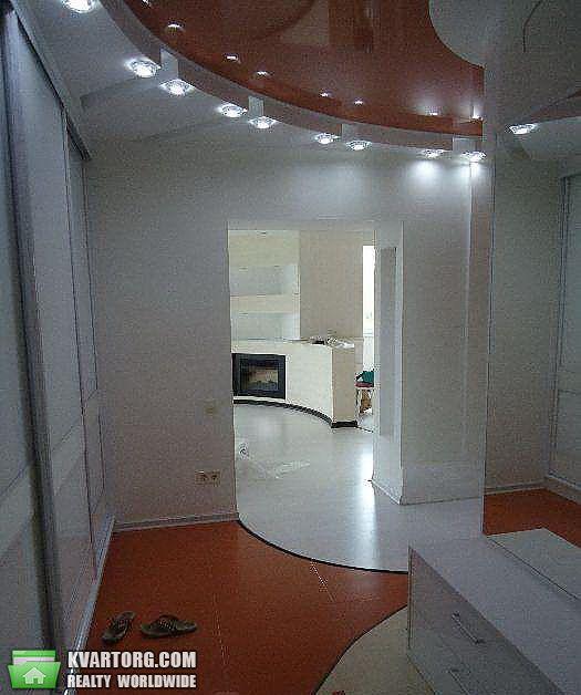 продам 3-комнатную квартиру. Одесса, ул.Тополевая . Цена: 140000$  (ID 1795998) - Фото 3