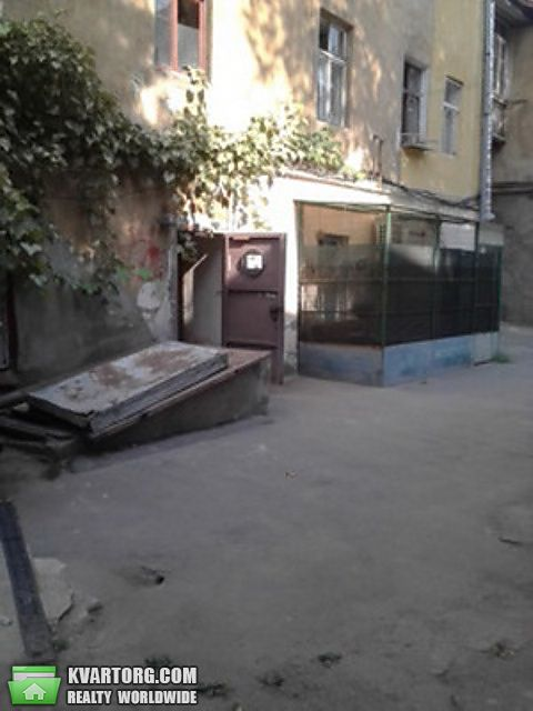 продам комнату. Одесса, ул.Нежинская . Цена: 15500$  (ID 1795269) - Фото 4