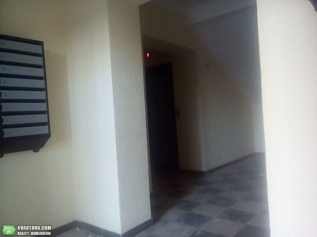 продам 1-комнатную квартиру. Вишневое, ул.Абрикосовая 5. Цена: 23000$  (ID 1824611) - Фото 5