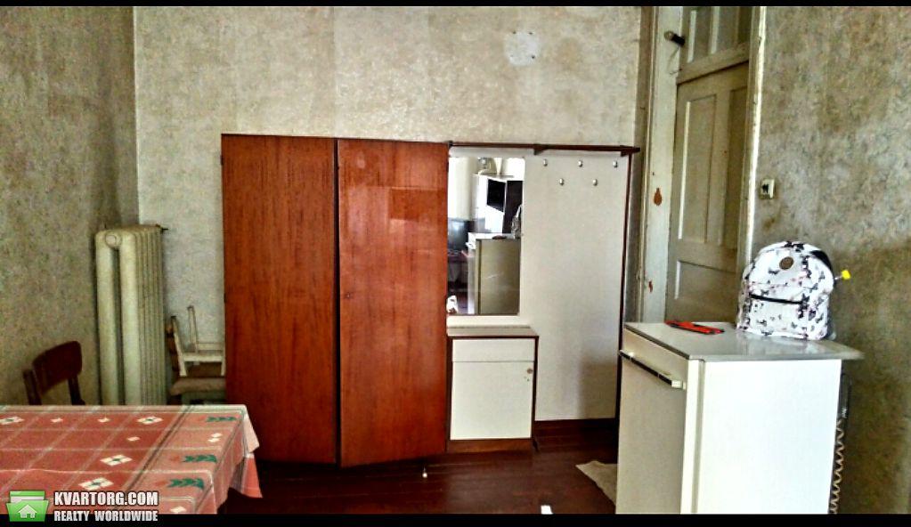 продам 3-комнатную квартиру. Киев, ул. Юрковская . Цена: 65000$  (ID 1951495) - Фото 10