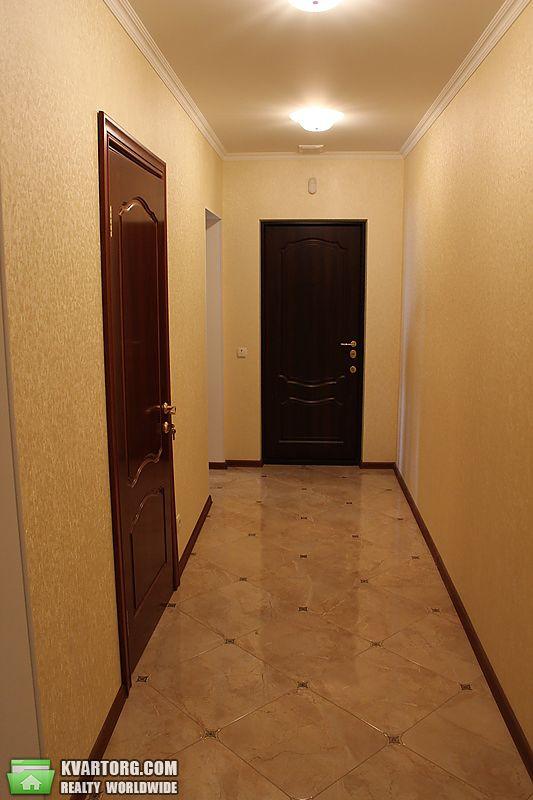 продам 2-комнатную квартиру. Киев, ул. Урловская 30. Цена: 85000$  (ID 1796070) - Фото 9