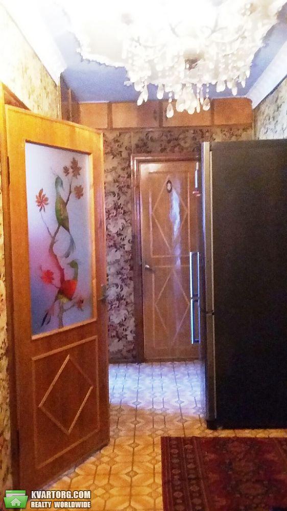 продам 2-комнатную квартиру. Одесса, ул.Средняя . Цена: 41000$  (ID 1797530) - Фото 4