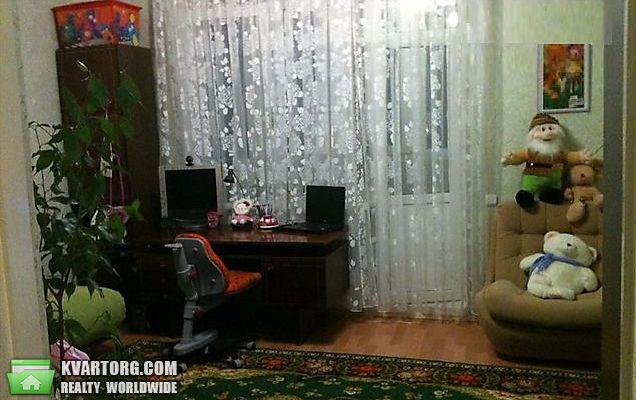 продам 1-комнатную квартиру. Киев, ул. Днепровская наб 19в. Цена: 55000$  (ID 1795541) - Фото 5
