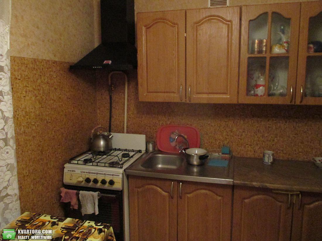 продам 4-комнатную квартиру. Вишневое, ул.ул. Святоюрьевская . Цена: 45000$  (ID 1795056) - Фото 5