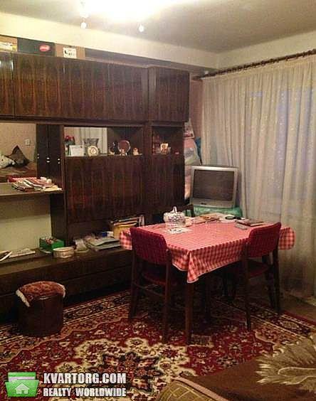продам 2-комнатную квартиру. Киев, ул. Фрунзе 127. Цена: 34200$  (ID 1797668) - Фото 2
