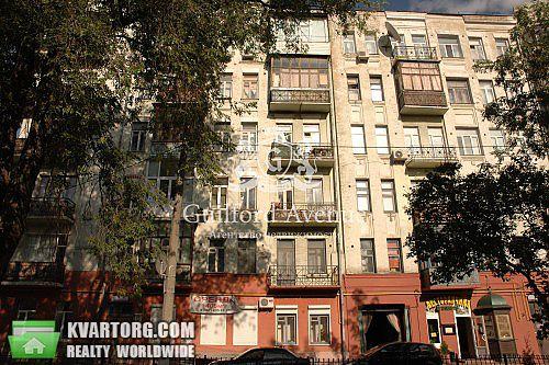 продам офис. Киев, ул. Артема 14А. Цена: 183800$  (ID 1824246) - Фото 10