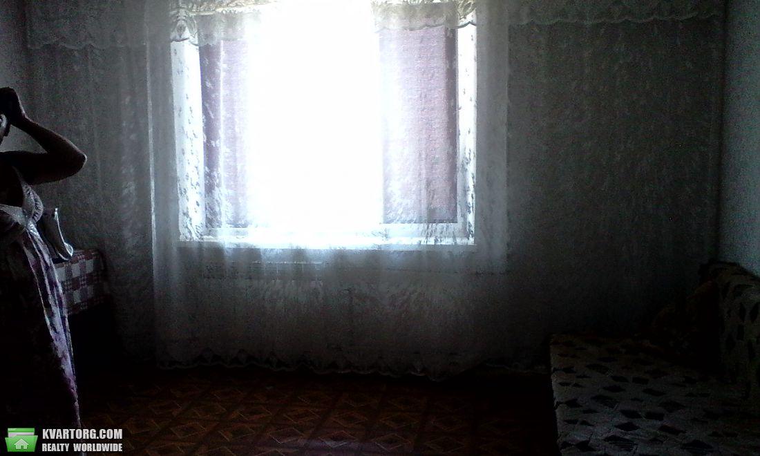 сдам комнату. Одесса, ул.Николаевская  Дорога . Цена: 81$  (ID 1824077) - Фото 5