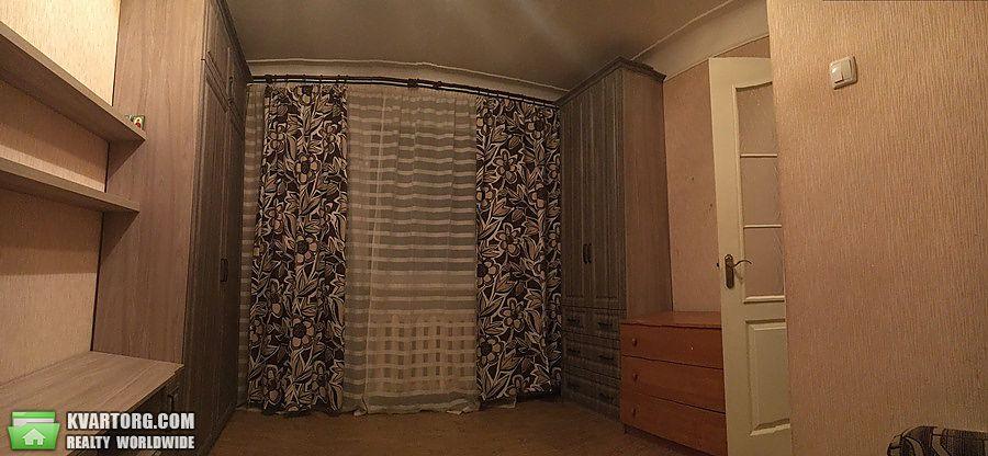 сдам 1-комнатную квартиру. Киев, ул. Поддубного . Цена: 185$  (ID 1824580) - Фото 1