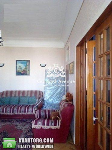 продам 3-комнатную квартиру. Киев, ул.Десятинный пер. 7. Цена: 210000$  (ID 1798212) - Фото 6