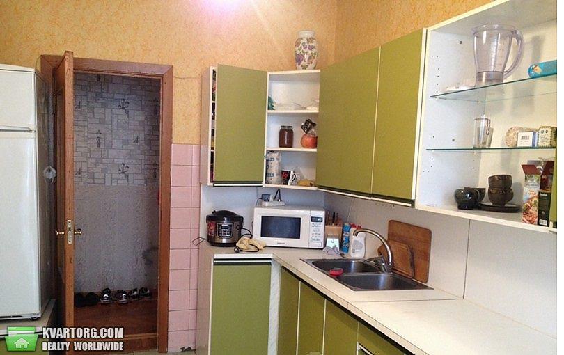продам 2-комнатную квартиру. Киев, ул. Тарасовская 36. Цена: 122000$  (ID 1795032) - Фото 2