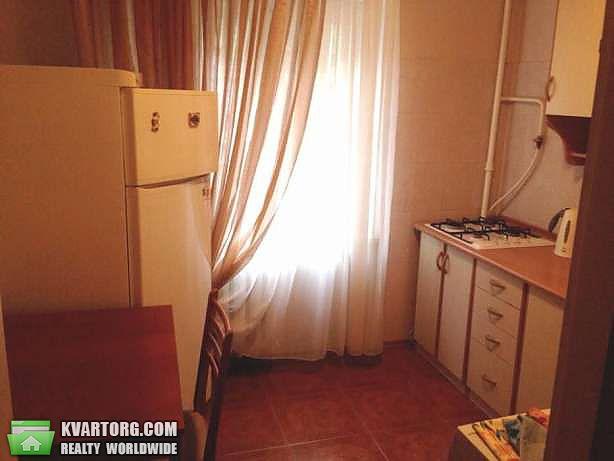 сдам 2-комнатную квартиру. Киев, ул. Русановский бул 9. Цена: 375$  (ID 1824536) - Фото 7