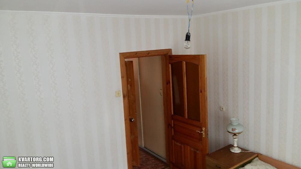 продам 3-комнатную квартиру. Киев, ул. Мишуги 1/4. Цена: 84500$  (ID 1797689) - Фото 5