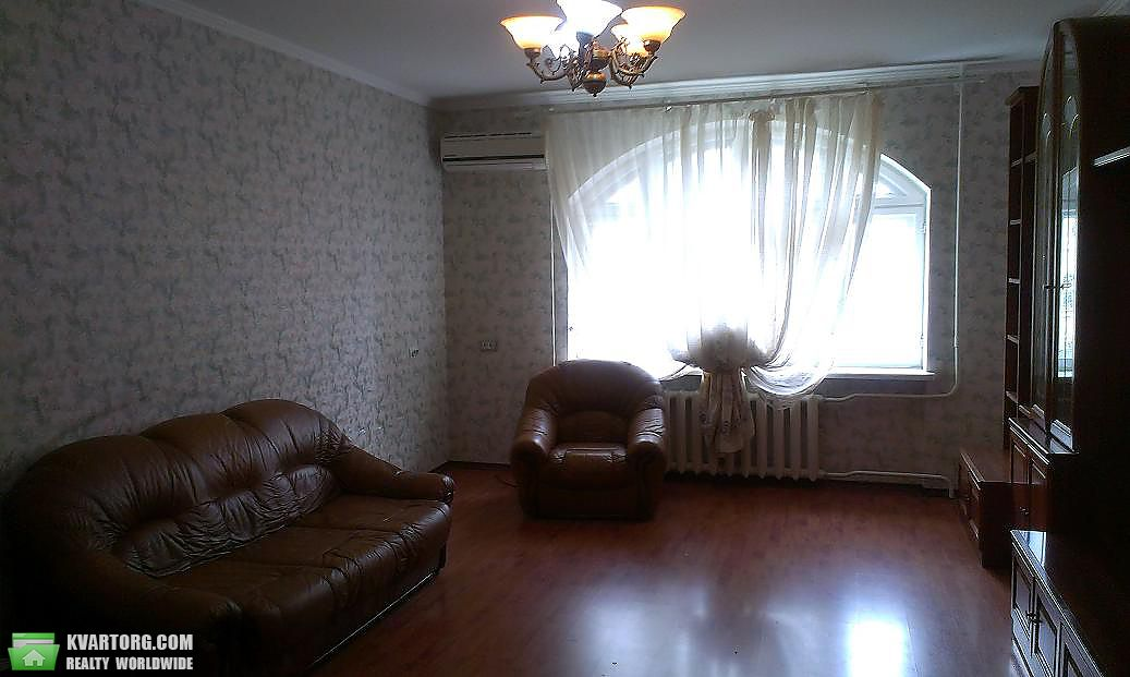продам 2-комнатную квартиру. Одесса, ул.Маршала Говорова  . Цена: 127000$  (ID 1796996) - Фото 1