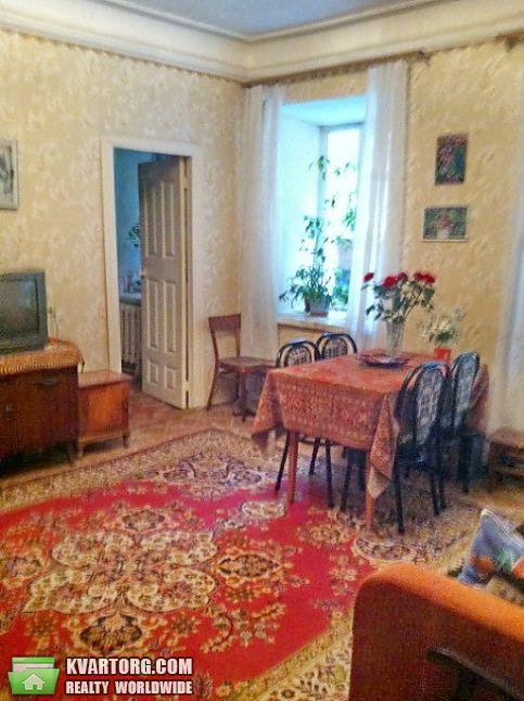 продам 2-комнатную квартиру. Одесса, ул.Коблевская . Цена: 29000$  (ID 1797472) - Фото 2