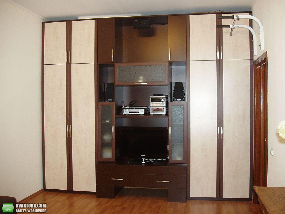 сдам 2-комнатную квартиру. Киев, ул. Барбюса 5В. Цена: 700$  (ID 1797709) - Фото 3