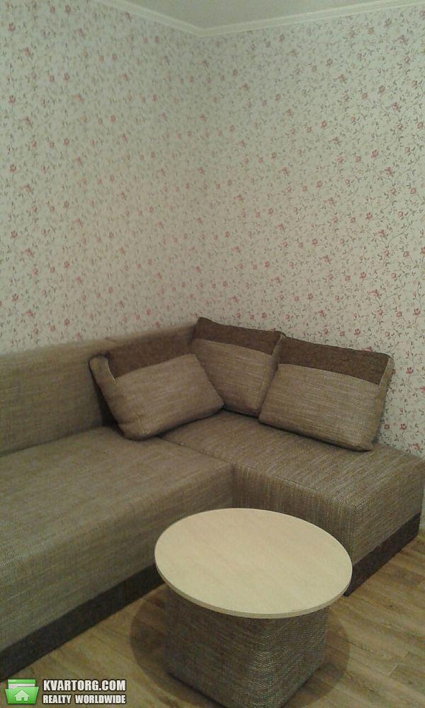 продам 1-комнатную квартиру. Одесса, ул.Колонтаевская . Цена: 19500$  (ID 1794437) - Фото 6