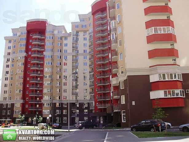 продам 3-комнатную квартиру. Киев, ул.Мейтуса 4а. Цена: 103000$  (ID 1797290) - Фото 1