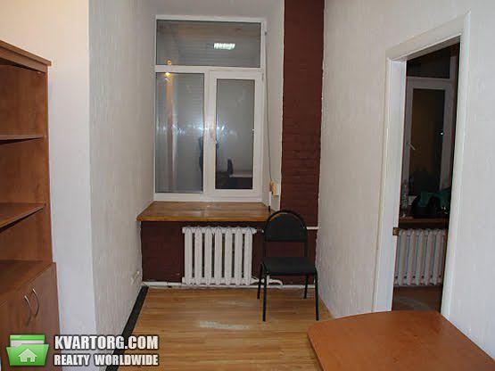 сдам офис. Киев, ул. Трехсвятительская . Цена: 400$  (ID 1824363) - Фото 2