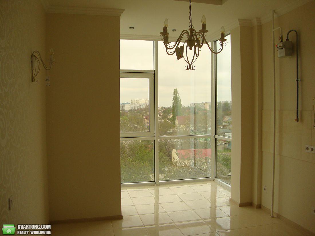 продам 1-комнатную квартиру. Одесса, ул.Маршала Малиновского 18. Цена: 50000$  (ID 1793622)