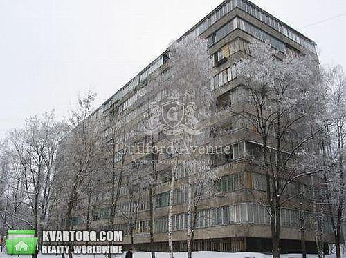 продам 3-комнатную квартиру. Киев, ул.Щорса 35. Цена: 94800$  (ID 1798230) - Фото 7