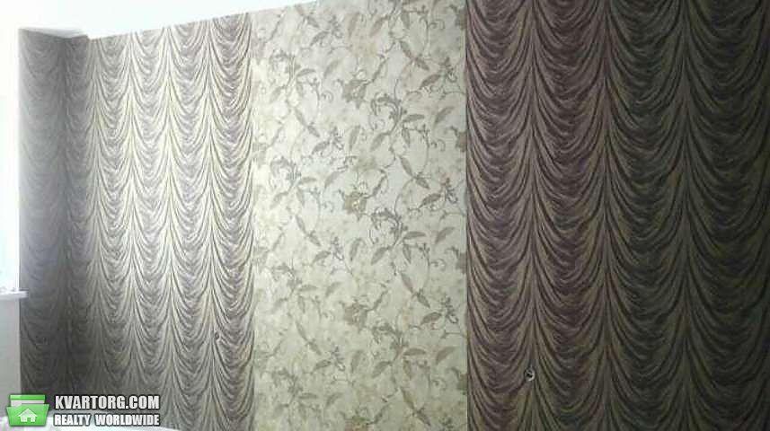 продам 1-комнатную квартиру. Одесса, ул.Проценко . Цена: 37000$  (ID 1795124) - Фото 3