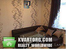 продам 1-комнатную квартиру. Киев, ул. Ахматовой 22. Цена: 75000$  (ID 1795834) - Фото 7