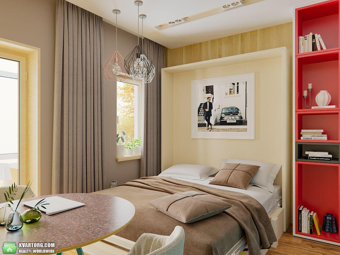 продам 1-комнатную квартиру. Киев, ул.Лятошинского  26. Цена: 8850$  (ID 1824535) - Фото 3