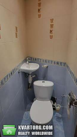 продам 4-комнатную квартиру. Киев, ул. Бажана 30. Цена: 99000$  (ID 1797993) - Фото 7