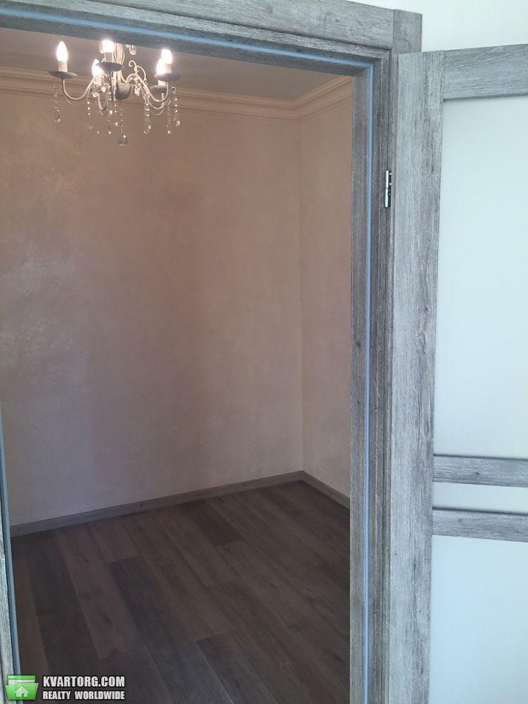 продам 2-комнатную квартиру. Одесса, ул.Марсельская . Цена: 44000$  (ID 1795705) - Фото 4