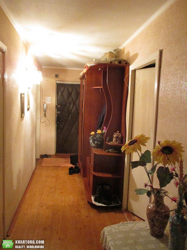 продам 4-комнатную квартиру. Вишневое, ул.ул. Святоюрьевская . Цена: 45000$  (ID 1795056) - Фото 8