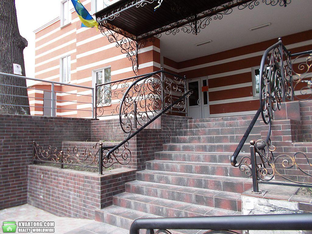 продам 2-комнатную квартиру. Киев, ул.Жамбила Жабаева 22. Цена: 27000$  (ID 1794835) - Фото 3