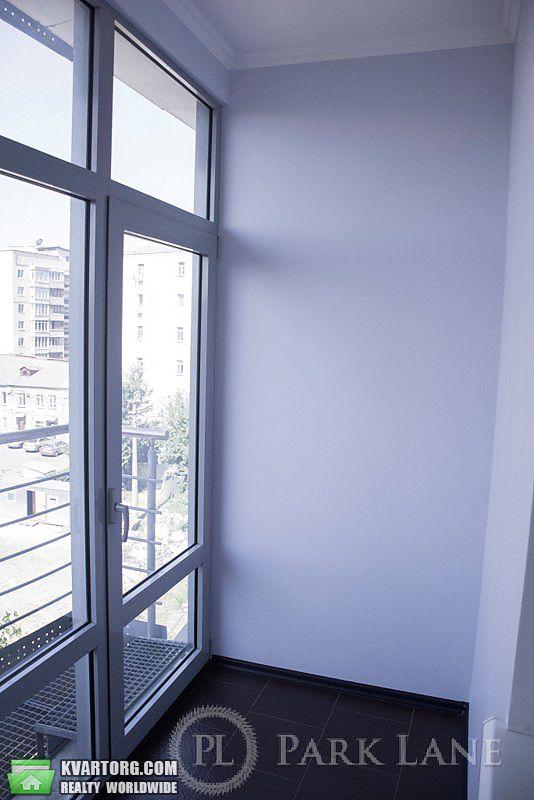 продам 2-комнатную квартиру. Киев, ул. Мельникова 18. Цена: 150000$  (ID 1797703) - Фото 10