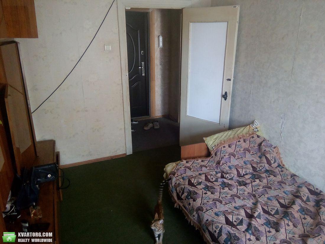 продам 2-комнатную квартиру. Киев, ул.бальзака 92. Цена: 40000$  (ID 1793337) - Фото 10