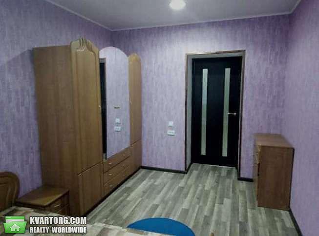 продам 2-комнатную квартиру. Одесса, ул.Базарная . Цена: 45000$  (ID 1795068) - Фото 2