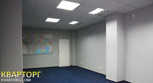 сдам офис. Киев, ул. Тургеневская . Цена: 420$  (ID 1824311) - Фото 2