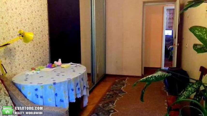 продам 2-комнатную квартиру. Одесса, ул.Филатова . Цена: 37000$  (ID 1793344) - Фото 2