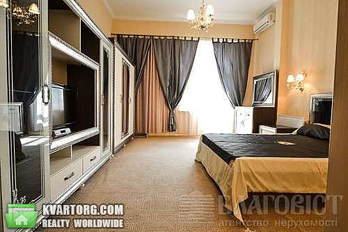 сдам 2-комнатную квартиру. Киев, ул. Саксаганского . Цена: 600$  (ID 1795710) - Фото 3