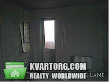 продам 2-комнатную квартиру. Киев, ул. Глубочицкая 32а. Цена: 128000$  (ID 1794673) - Фото 7