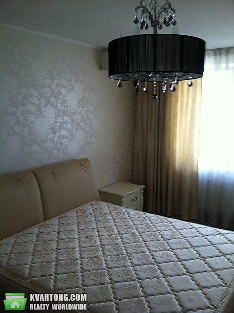 продам 1-комнатную квартиру. Одесса, ул.Мачтовая . Цена: 70000$  (ID 1795170) - Фото 1