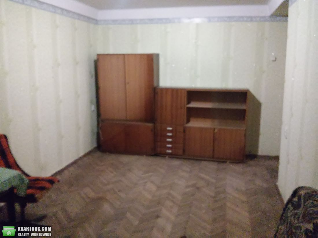 сдам 2-комнатную квартиру. Киев, ул. Серафимовича . Цена: 5000$  (ID 1824498) - Фото 1