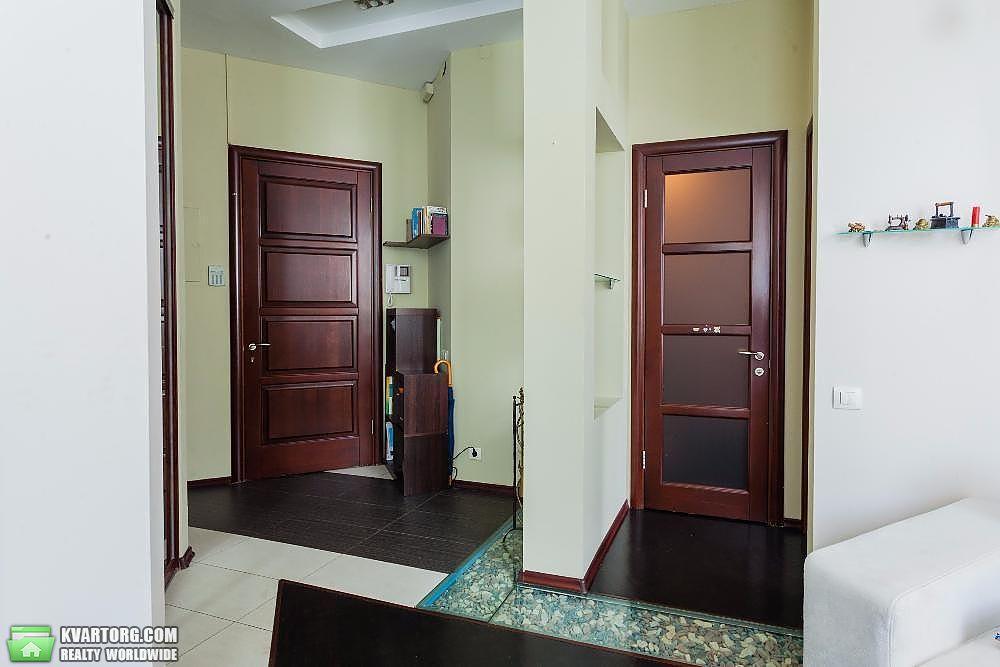 сдам 3-комнатную квартиру. Киев, ул. Андреевский спуск 3. Цена: 930$  (ID 1951379) - Фото 2