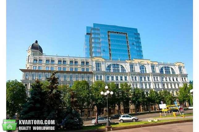 сдам офис. Киев, ул. Богдана Хмельницкого . Цена: 27647$  (ID 1793987) - Фото 9