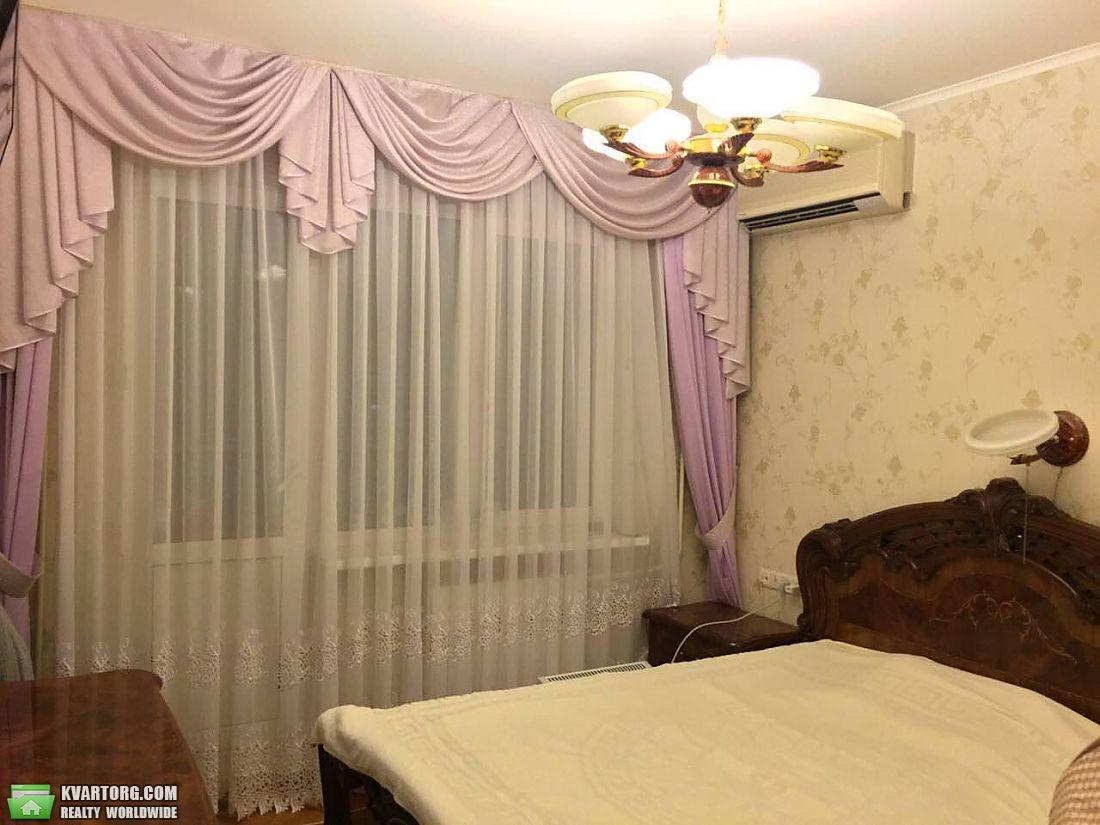 продам 3-комнатную квартиру. Киев, ул. Кибальчича 9. Цена: 53000$  (ID 1824477) - Фото 2