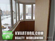 продам 2-комнатную квартиру. Киев, ул.Вильямса 9. Цена: 68000$  (ID 1795861) - Фото 10