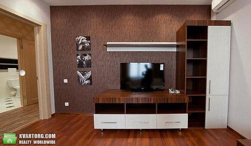 продам 2-комнатную квартиру. Киев, ул.Сикорского 1б. Цена: 118300$  (ID 1794119) - Фото 7